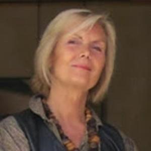 Carmen Spignopittrice italiana