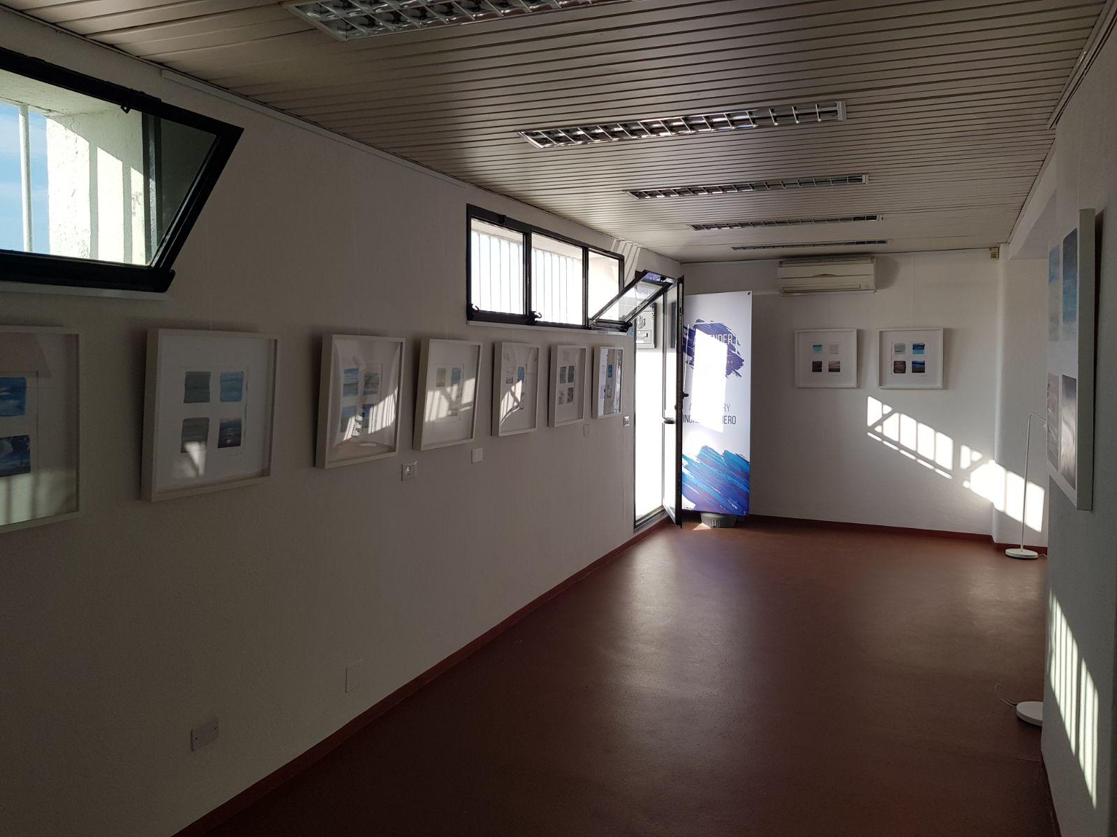 Galleria Artender - Alassio