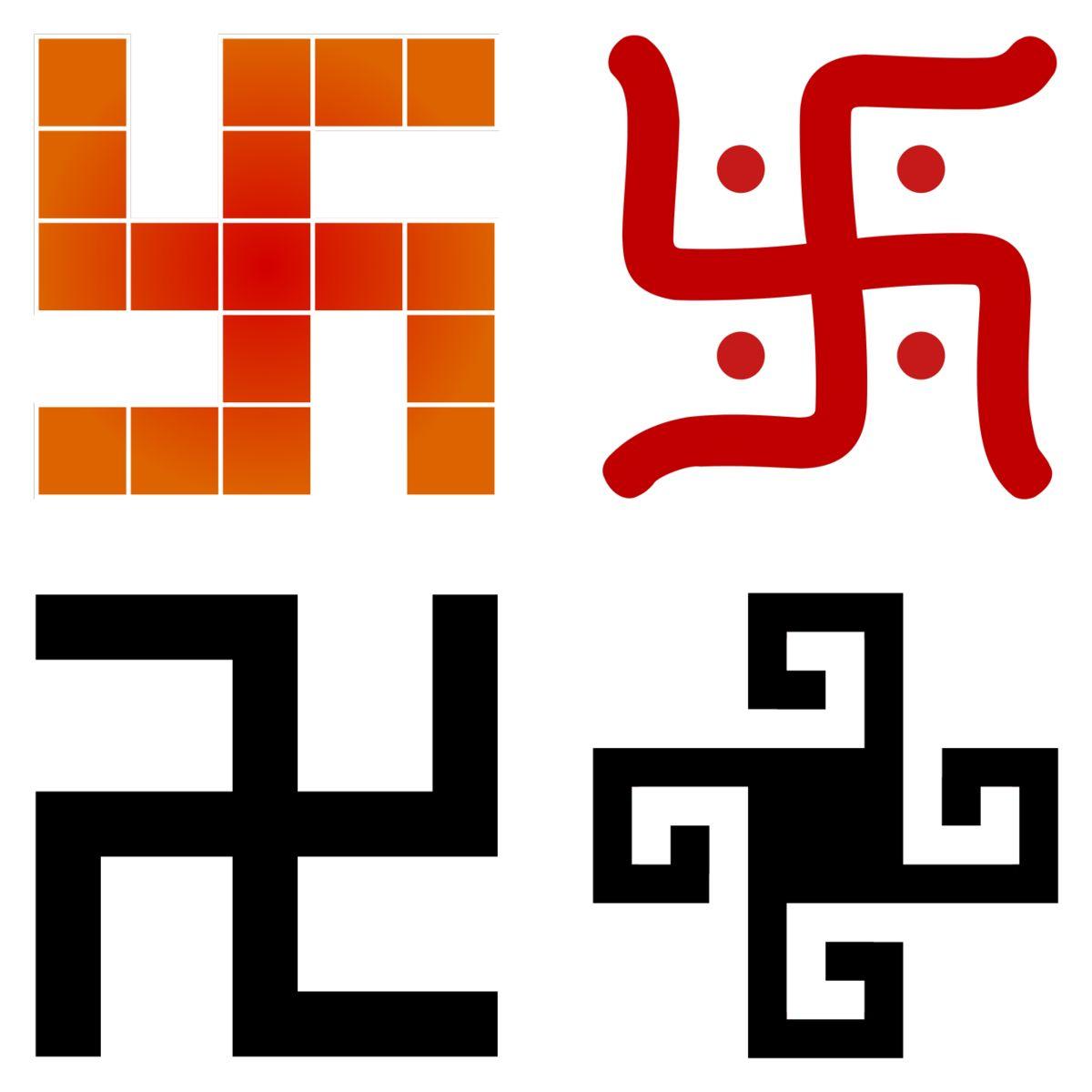 Simboli E Archetipi Amicinellarte It