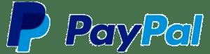 utilizza PayPal per le tue donazioni
